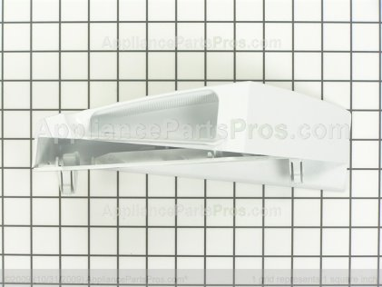 Whirlpool Handle 280214 from AppliancePartsPros.com