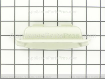 Whirlpool Handle 8559741 from AppliancePartsPros.com