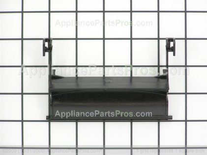 Whirlpool Handle 8575331 from AppliancePartsPros.com