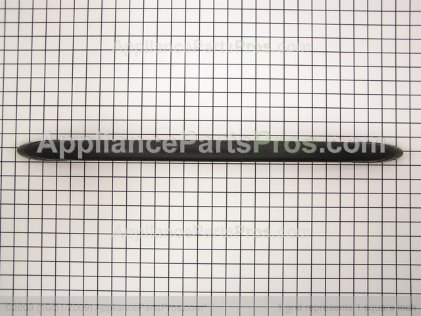 Whirlpool Handle Assy., Fz Doo 67004057 from AppliancePartsPros.com