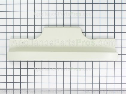 Whirlpool Handle, Container (biscuit) 9871573 from AppliancePartsPros.com