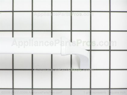 Whirlpool Handle-Do 7701P086-60 from AppliancePartsPros.com