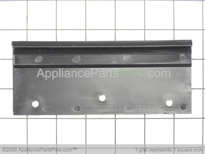 Whirlpool Handle Door, 3-Hole 7701P010-60 from AppliancePartsPros.com