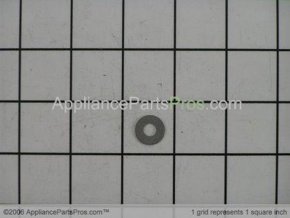 """Whirlpool Handle, Door C30"""" Blk 487596 from AppliancePartsPros.com"""