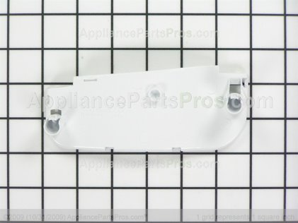 Whirlpool Handle-Drawer 34001422 from AppliancePartsPros.com