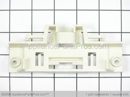 Whirlpool Handle, Latch 12001115 from AppliancePartsPros.com