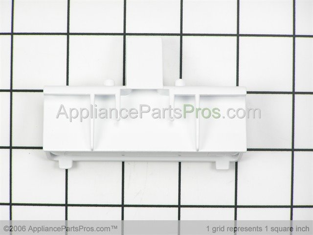 Whirlpool Wp99002085 Latch Handle Appliancepartspros Com