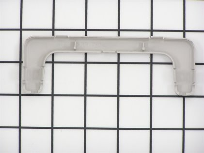 Whirlpool Handle, Rack 99002108 from AppliancePartsPros.com