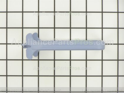 Whirlpool Handle, Silverware B 99002619 from AppliancePartsPros.com