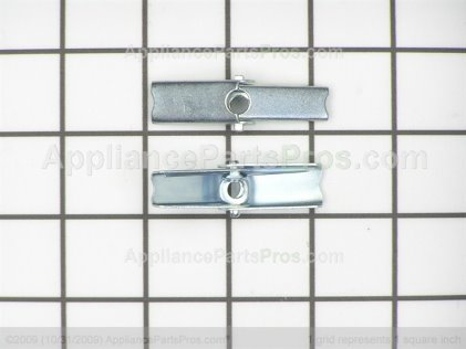 Whirlpool Hard-Mount 8206614 from AppliancePartsPros.com