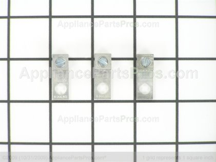 Whirlpool Hardware Adapter Kit 74008298 from AppliancePartsPros.com