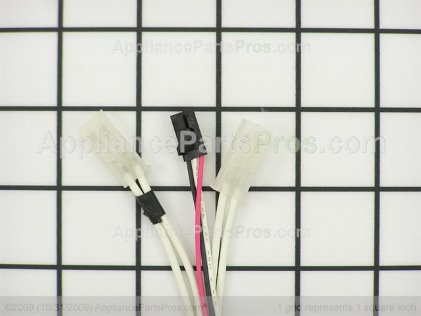 Whirlpool Harness, Sensor & Pr 74008507 from AppliancePartsPros.com