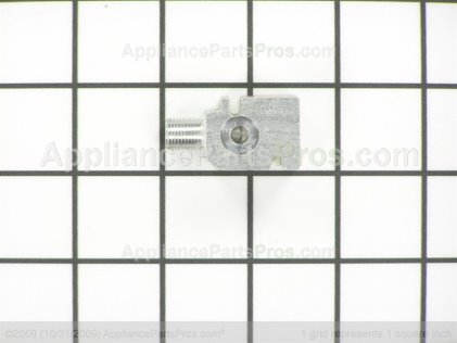 Whirlpool Harness, Switch (lt) 74010851 from AppliancePartsPros.com