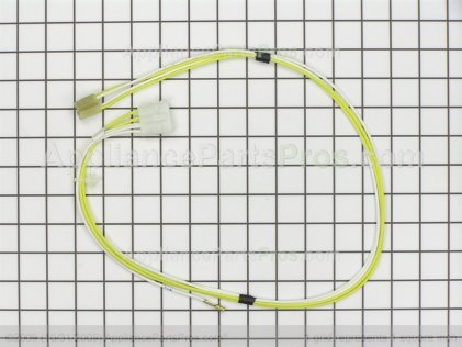Whirlpool Harness, Wire 8523718 from AppliancePartsPros.com