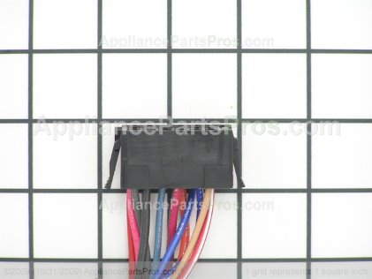 Whirlpool Harness, Wire 99002495 from AppliancePartsPros.com