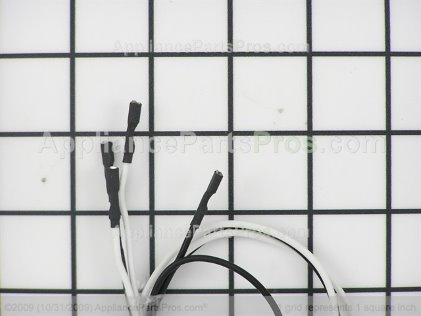Whirlpool Harness, Wire (ignito Y07714800 from AppliancePartsPros.com