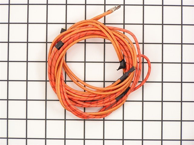 whirlpool 74007013 harness  wire  spark