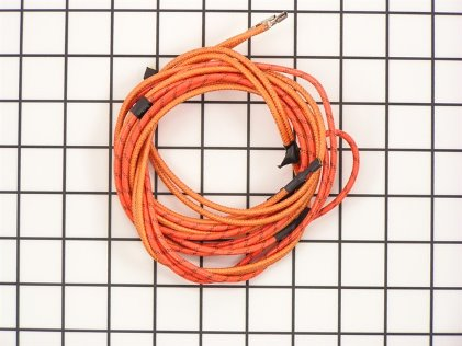 Whirlpool Harness, Wire (spark) 74007013 from AppliancePartsPros.com