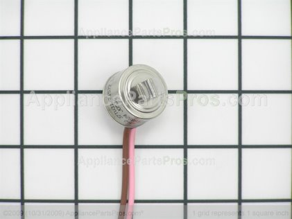 Whirlpool Harns-Wire 2310236 from AppliancePartsPros.com