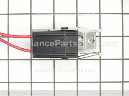 Whirlpool Harns-Wire 5175P376-60 from AppliancePartsPros.com