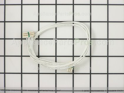Whirlpool Harns-Wire 8194194 from AppliancePartsPros.com