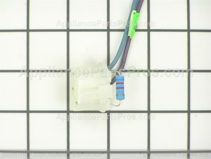 Whirlpool Harns-Wire 8539893 from AppliancePartsPros.com