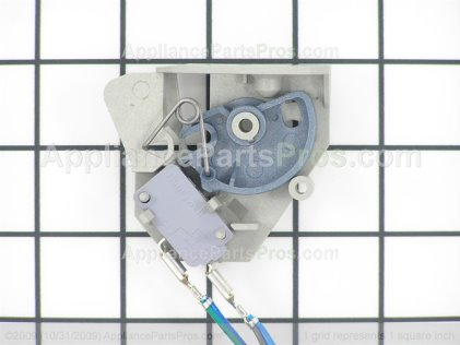 Whirlpool Harns-Wire W10113062 from AppliancePartsPros.com