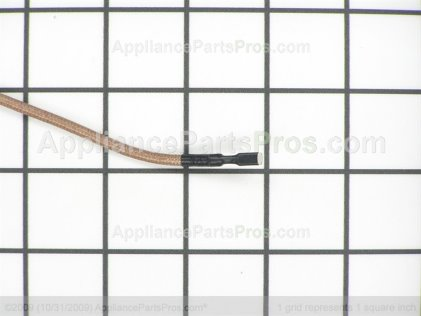 Whirlpool Harns-Wire W10170250 from AppliancePartsPros.com