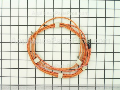 Whirlpool Harns-Wire W10202388 from AppliancePartsPros.com