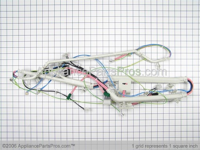 whirlpool harns wire wp8181783 ap6011733_01_l whirlpool wp8181783 wire harness appliancepartspros com  at bakdesigns.co