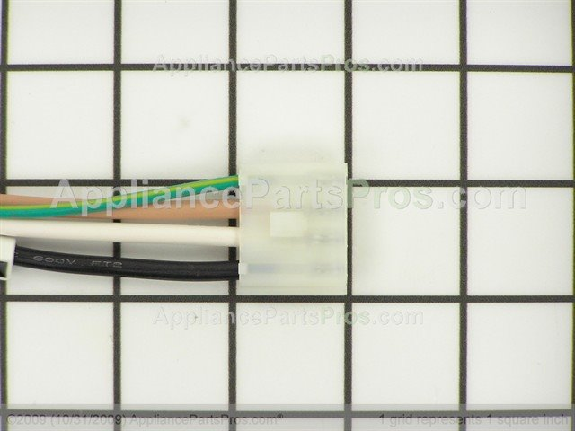 whirlpool harns wire wpd7813010 ap6014598_03_l whirlpool wpd7813010 ice maker wiring harness appliancepartspros com ice maker wiring harness maytag at mr168.co