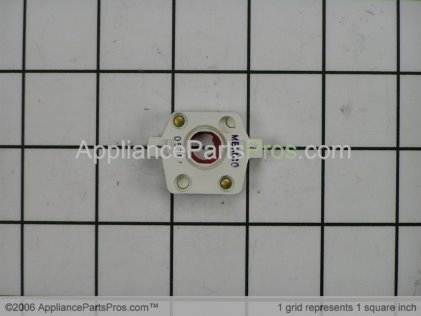 Whirlpool Harper Spark Switch 1 Y0042053 from AppliancePartsPros.com