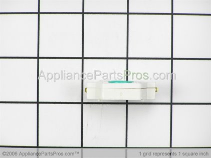 Whirlpool Harper Spark Switch Y0301326 from AppliancePartsPros.com