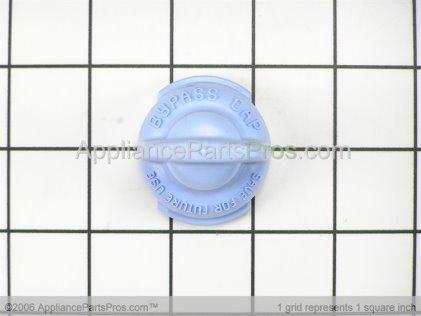 PRO FIX: Maytag MFI2269DRM00 Refrigerator Ice maker not making ice Mfi Veb Maytag Refrigerator Wiring Diagram on