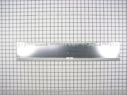 Whirlpool Heat Shield 4450362 from AppliancePartsPros.com