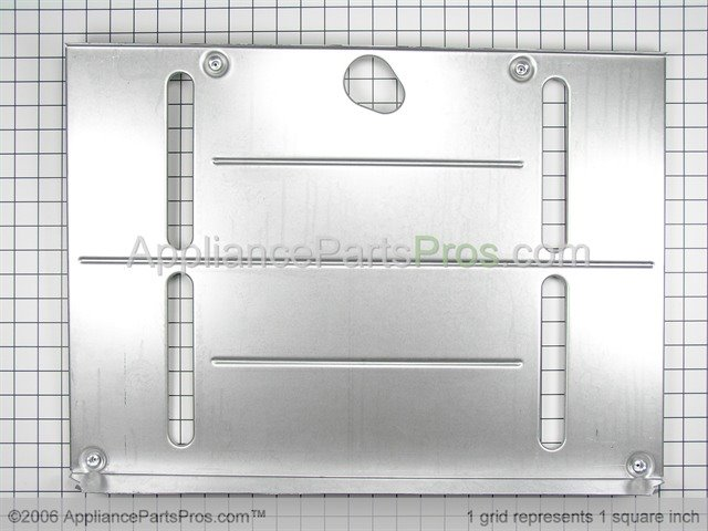 whirlpool heat shield 8053969 ap2990535_01_l whirlpool 8053969 heat shield appliancepartspros com  at mifinder.co