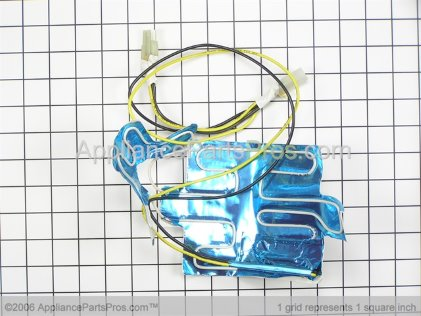Thread: whirlpool refrigerator not cooling properly