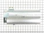 Heater Assembly (208V)