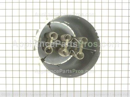 Whirlpool Heater Assembly (208V) 307181 from AppliancePartsPros.com