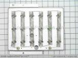 Heater Assembly 240V