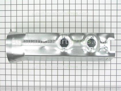 Whirlpool Heater Box 3392537 from AppliancePartsPros.com