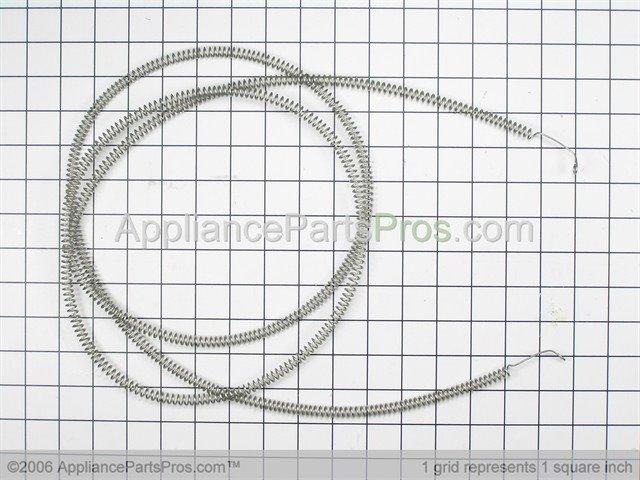 whirlpool wpy313538 heater element  240v