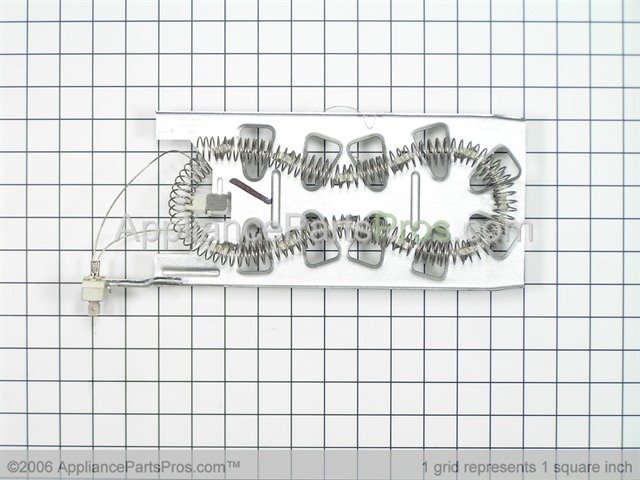 whirlpool heater element 5400w wp3387747 ap6008281_02_l whirlpool wp3387747 dryer heating element appliancepartspros com  at virtualis.co
