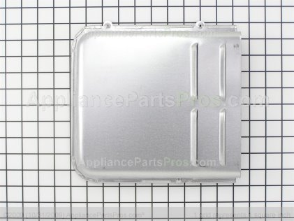 Whirlpool Heater Housing 53-1232 from AppliancePartsPros.com