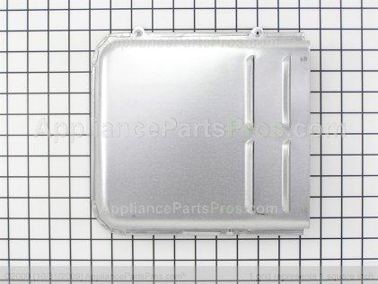 Whirlpool Heater Housing 53-1232 from AppliancePartsPros.com