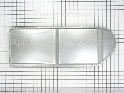 Whirlpool Heater Housing Assem 31001587 from AppliancePartsPros.com