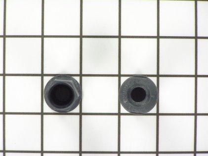 Whirlpool Heater W10518394 from AppliancePartsPros.com