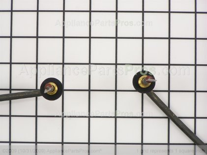Whirlpool Heating Element 3375558 from AppliancePartsPros.com