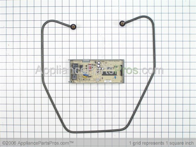 whirlpool 8194200 heating element kit