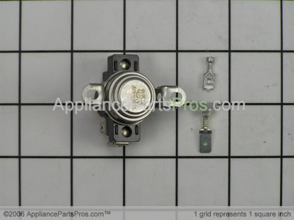 Whirlpool Hi-Limit Thermostat 279048 from AppliancePartsPros.com